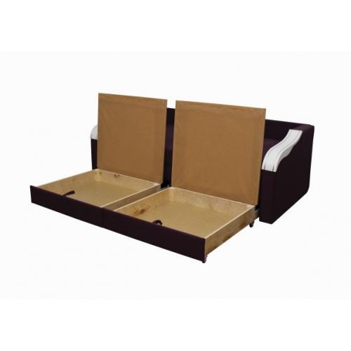 Прямые диваны Диван Лотос 5 МС-330 мебель Киев