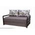 Прямые диваны Диван Лотос 4 МС-329 мебель Киев