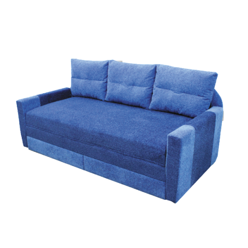 Интернет магазин мебели купить Диван Лотос 3 МС-3280, мебель Divan Plus