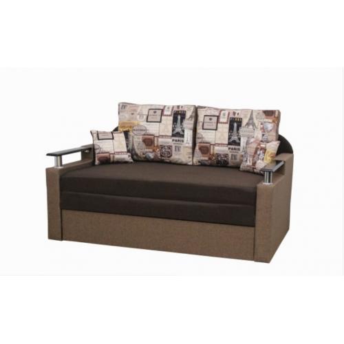 Интернет магазин мебели купить Диван Блюз МС-3210, мебель Divan Plus