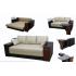 Прямые диваны Диван Лотос 6 МС-331 мебель Киев