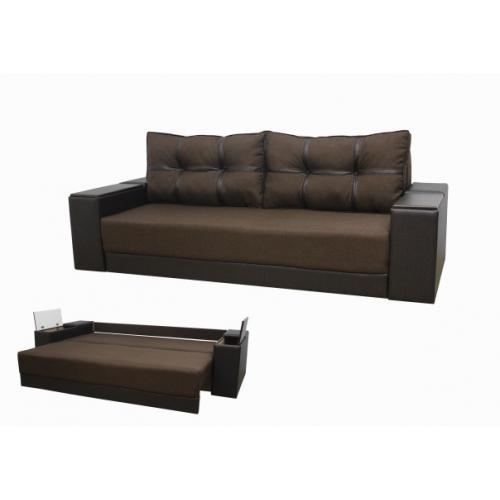 Прямые диваны Диван Магнат МС-333 мебель Киев