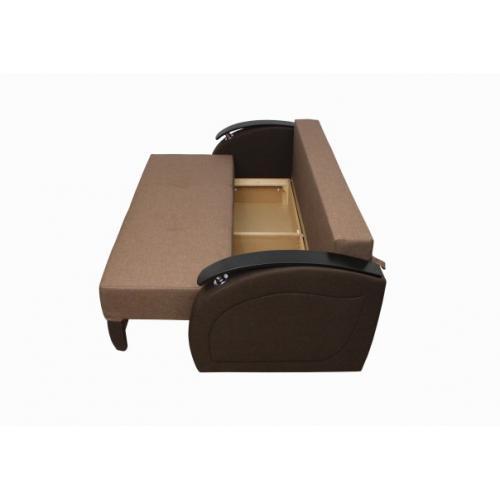 Интернет магазин мебели купить Диван Манчестер МС-3350, мебель Divan Plus