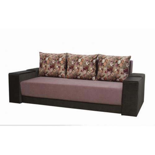 Прямые диваны Диван Меркурий МС-336 мебель Киев