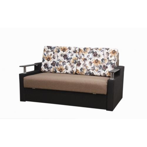 Интернет магазин мебели купить Диван Микс (1,40) МС-337, мебель Divan Plus