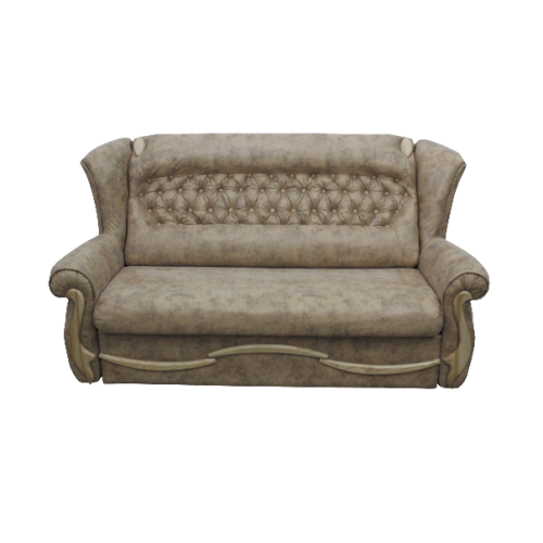 Прямые диваны Диван Милан МС-338 мебель Киев