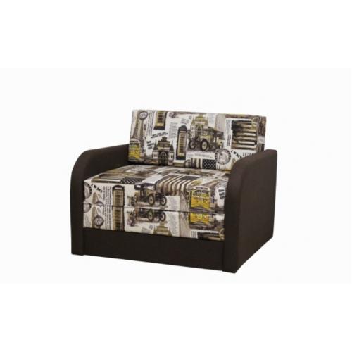 Прямые диваны Диван Олеся МС-340 мебель Киев