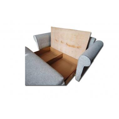 Акционные предложения Диван Мэри (1,50) DK-3000 мебель Киев
