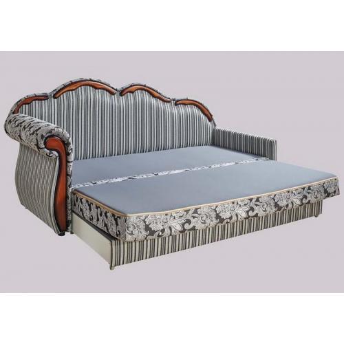 Прямые диваны Диван Империя-1 KS-608 мебель Киев