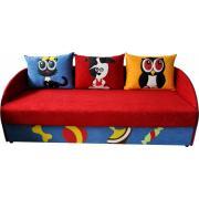 Детский диван Мульти 2