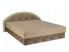 Кровать Ривьера (1,40)