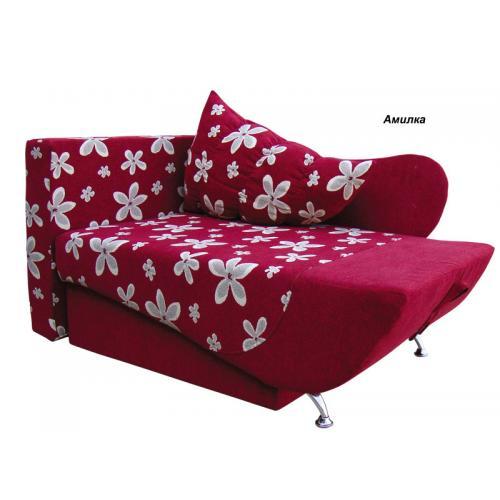Детские диваны Детский диван Эльф 025-V мебель Киев