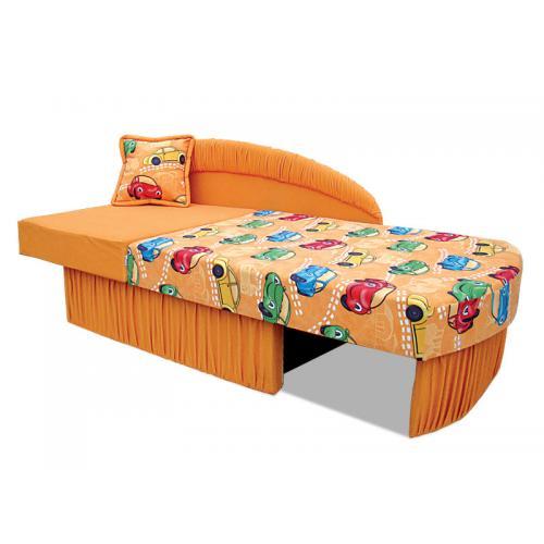 Детские диваны Детский диван Колибри 023-V мебель Киев