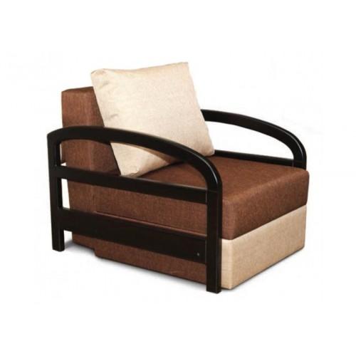 Мягкие кресла Кресло Коста DF-090 мебель Киев