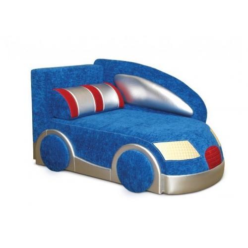 Интернет магазин мебели купить Детский диван Драйв DF-003, мебель Divanoff