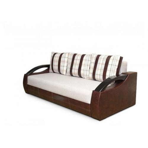 Интернет магазин мебели купить Диван Верона 1 DF-025, мебель Divanoff