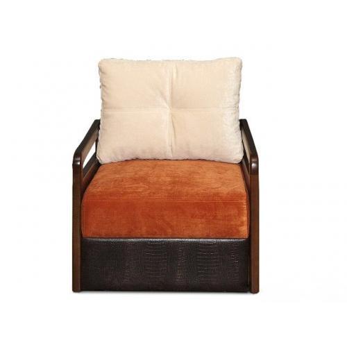 Мягкие кресла Кресло Барселона 2 DF-083 мебель Киев