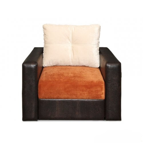 Мягкие кресла Кресло Барселона DF-082 мебель Киев