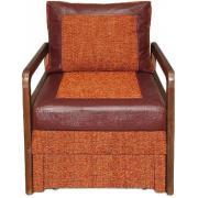 Кресло Валенсия 1(0,80)