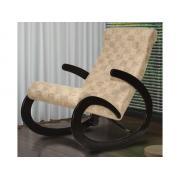 Кресло-качалка № 3 Happy Lounge