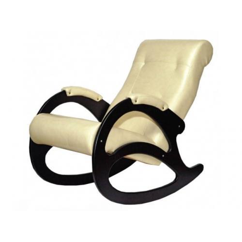 Мягкие кресла Кресло-качалка № 4 Happy Lounge DF-098 мебель Киев