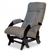 Кресло  №1.3  Happy Lounge