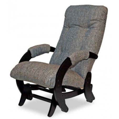 Мягкие кресла Кресло  №1.3  Happy Lounge DF-081 мебель Киев