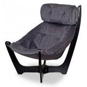 Кресло №2  Happy Lounge