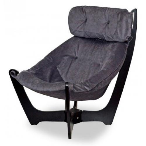 Мягкие кресла Кресло №2  Happy Lounge DF-096 мебель Киев