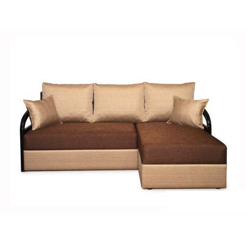 Угловые диваны Угловой диван Коста DF-129 мебель Киев