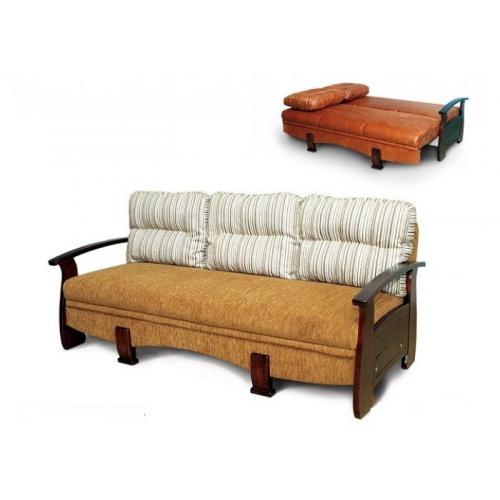Интернет магазин мебели купить Диван Лео DF-040, мебель Divanoff