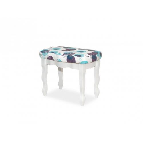 Интернет магазин мебели купить Пуф-Банкетка Happy Lounge DF-119, мебель Happy Lounge
