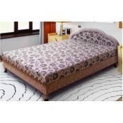 Кровать Аллигатор (1,40)