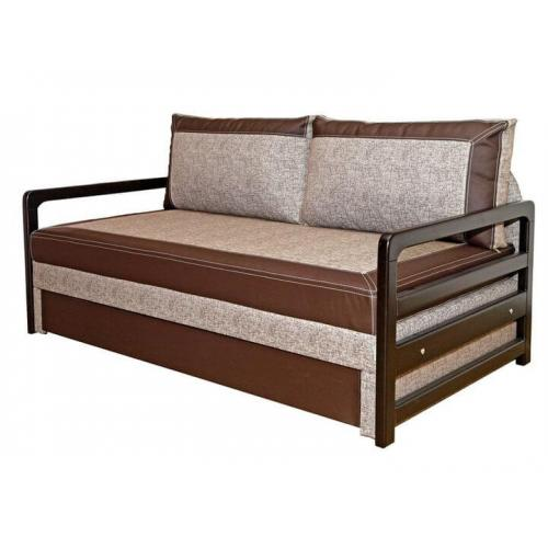 Интернет магазин мебели купить Диван Валенсия 1 (1,40) DF-014, мебель Divanoff