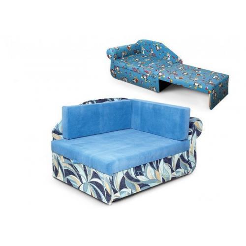 Детские диваны Детский диван Восток DF-001 мебель Киев