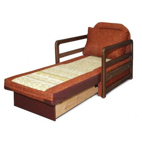 Мягкие кресла Кресло Валенсия 1(0,70) DF-084 мебель Киев