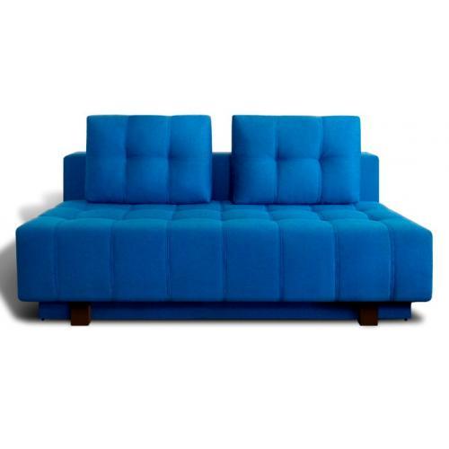 Прямые диваны Диван Алис LF-700 мебель Киев