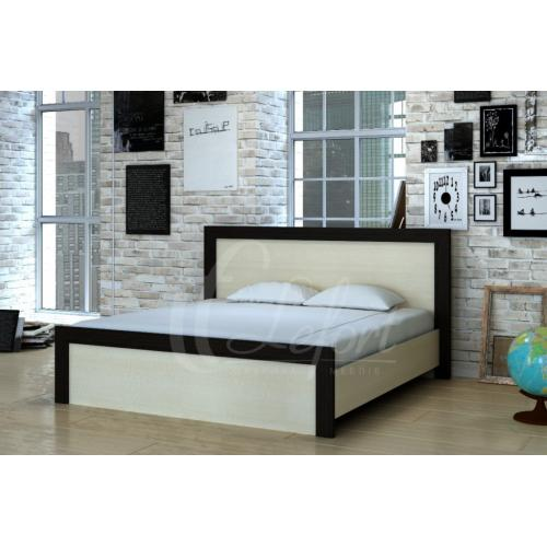 Мягкие кровати Кровать Марго LF-753 мебель Киев