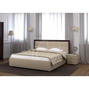 Кровать Мишель (1.60)