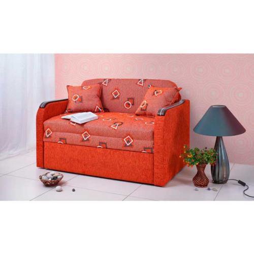Детские диваны Детский диван Гном Д (1,30) NS-301 мебель Киев