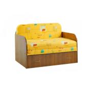 Детский диван Гном (0,80)