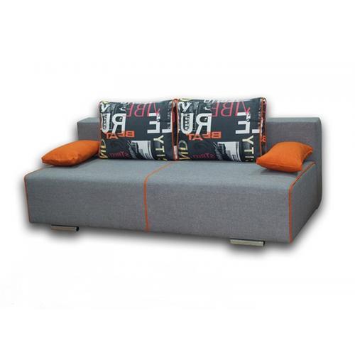 Прямые диваны Диван Соло-2 318-NS мебель Киев