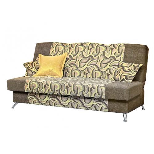 Прямые диваны Диван Танго 327-NS мебель Киев