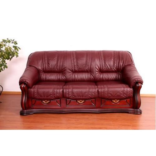 Кожаные диваны Кожаный диван Лорд SH-253 мебель Киев