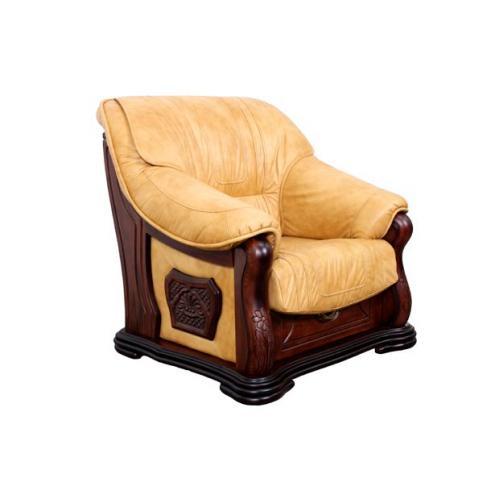 Мягкие кресла Кресло Лорд SH-271 мебель Киев