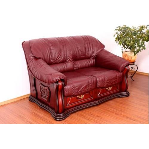 Прямые диваны Диван Лорд (2-ка) SH-224 мебель Киев