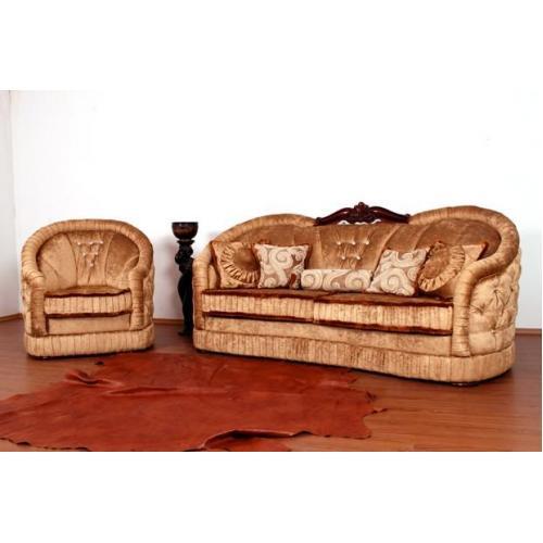 Комплекты мягкой мебели Комплект мебели  Ариэль SH-254 мебель Киев