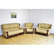 Комплект мебели Посейдон