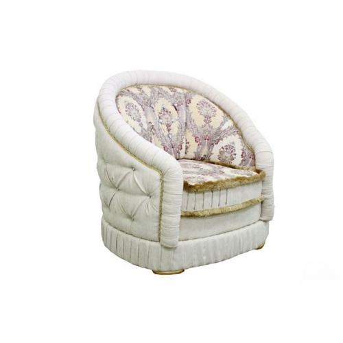 Мягкие кресла Кресло Ариэль SH-265 мебель Киев