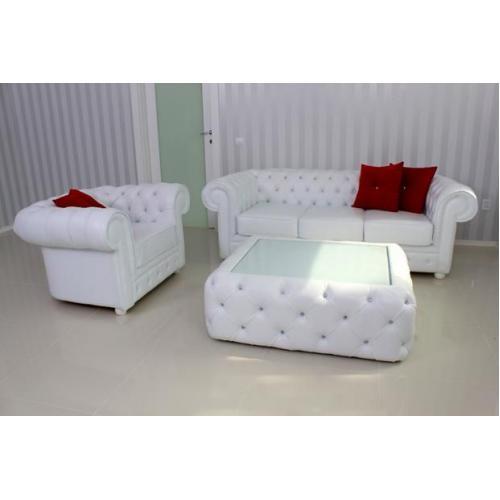 Прямые диваны Диван Бруно 3-ка SH-206 мебель Киев